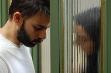 Asghar Farhadi. Storie iraniane