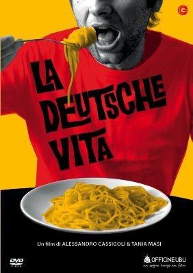 La Deutsche Vita. Raccontare gli italiani a Berlino