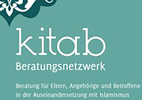 I figli della Germania Musulmana