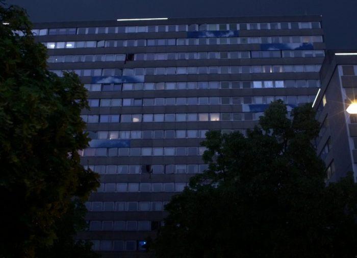 Berlin Excelsior