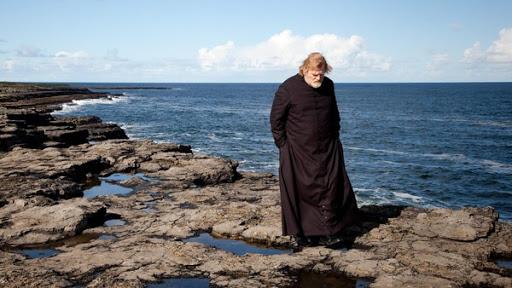 Where are you God? Uomini e Dio