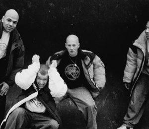 Rap dalla Ruhr